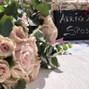 Le nozze di rachael birthisel e Ausonia Wedding 12
