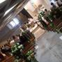 le nozze di Stefania Ballò e Nozze d'Arpeggi 2