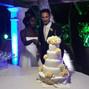le nozze di Rahab Wambui e Monica Gobbi D'Alò - MGDA 3