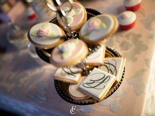 Cake Mamas - Altri dolci Pasticceria 5