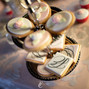 Le nozze di Erica Graziano e Cake Mamas - Altri dolci Pasticceria 9