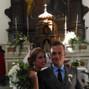 le nozze di Anthea Calmucci e Relais Santa Croce all'Eremo 15
