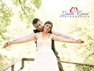 Pier Luigi Bruni Wedding Videomaker 4