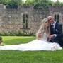 le nozze di Silvia e Sposa D'Este 24