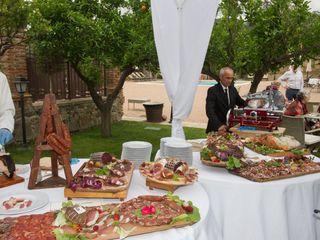Gaudioso Catering di Gaudio Antonio 7