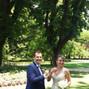 le nozze di Valeria Gherardi e Il Castello di San Gaudenzio 2