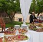 le nozze di Andrea Carlino e Gaudioso Catering di Gaudio Antonio 14