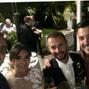Le nozze di Federica e Fabula Band Luxury 76