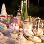 Le nozze di Erica Graziano e Cake Mamas - Altri dolci Pasticceria 11