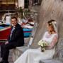 le nozze di Veronica e Cesare Missarelli Fotografo 11