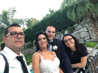 Giovanni Scirocco Wedding Ph 1