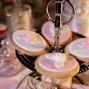 Le nozze di Erica Graziano e Cake Mamas - Altri dolci Pasticceria 12