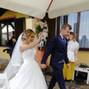 Le nozze di MARINELLA BUONO e Atelier Bijou 7