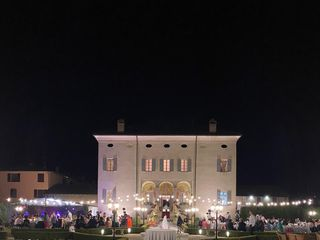 Villa Castellina 3