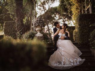 Elena Gatti Photography 5