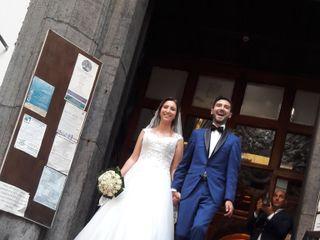 Assia Spose 6