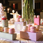 Le nozze di Erica Graziano e Cake Mamas - Altri dolci Pasticceria 13