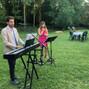 le nozze di Veronica Soranzo e Chiara e Stefano Music Planner 12