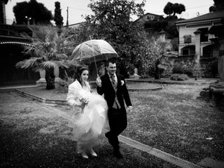 Love Tales Video Matrimoni 1