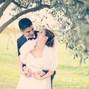 le nozze di Tiziana e Selene Farci photography 15