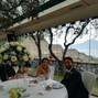 Le nozze di Danilo De Santis e Castello Medioevale 11