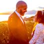 Le nozze di Paola e Lucio Zogno 22