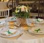 le nozze di Andrea Carlino e Gaudioso Catering di Gaudio Antonio 19