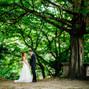 Le nozze di Deborah M. e Studio Bandiera 14