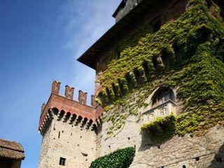 Castello di Tagliolo 4