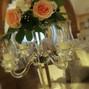 Le nozze di Serena e Villa Parlapiano 11