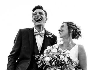 Magenta Wedding Photographers 2