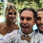 le nozze di Morelli Nicole e Roby Barbieri 8
