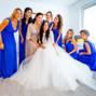 Le nozze di Paola e Lucio Zogno 25