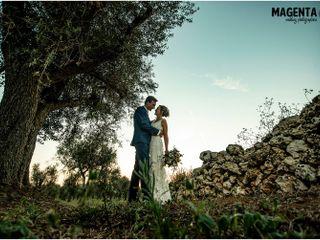 Magenta Wedding Photographers 3