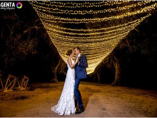 Magenta Wedding Photographers 4