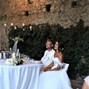 Le nozze di Maria O. e Primizia 21