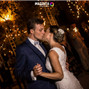 Le nozze di Giulia e Magenta Wedding Photographers 9