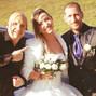 Le nozze di Giulia S. e Tony Alti Live Happy Music 13