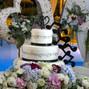 le nozze di carla lauritano e Casale dei Baroni 21
