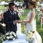 Le nozze di Sara Signorelli e Latterraggio Ricevimenti 18