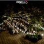 Le nozze di Giulia e Magenta Wedding Photographers 10