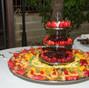 le nozze di Andrea Carlino e Gaudioso Catering di Gaudio Antonio 26