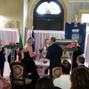 Le nozze di Monia Bruni e Violet Events 10