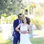 Le nozze di ANTONIO e Villa Amalia 8