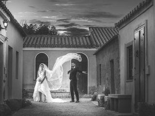 Federico Gaudino Fotografo 5