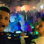 Le nozze di Simona Trapaglia e Cristian Continenza Wedding Party Animazione 10