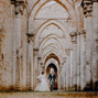 Le nozze di Diletta P. e SPBstudio Fotografico 10
