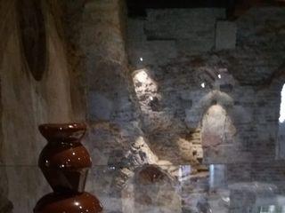 Convento dei Neveri 7
