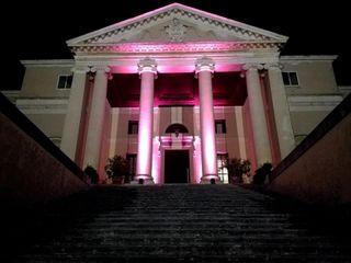 Villa Da Porto Casarotto 2