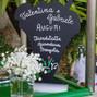 Le nozze di Valentina e Arte e Gusto Catering 106
